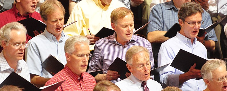 tabernacle-choir-rehearsal-790x316.jpg