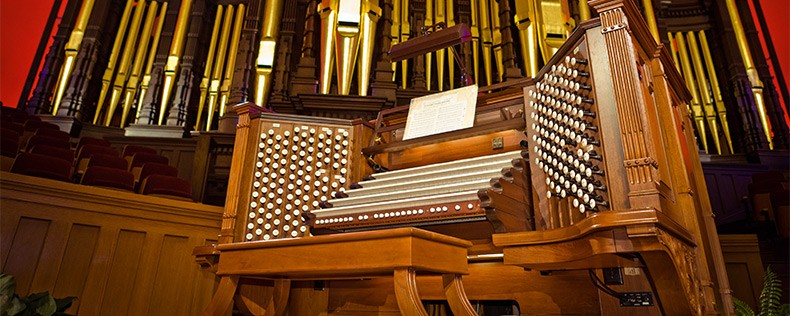 tabernacle-organ-788791.jpg