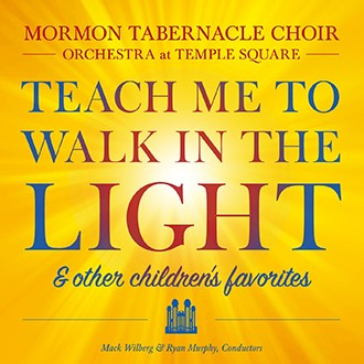 2012_teach_me_to_walk_in_the_light_CD.jpg