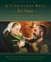 A Christmas Bell for Anya (2006)