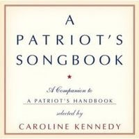Patriot's Songbook, A (2003)