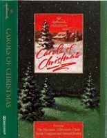 Carols of Christmas (1989)