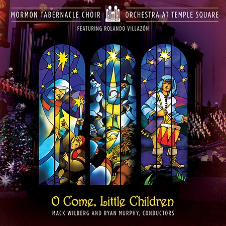 O Come Little Children 450x450.jpg