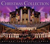 Christmas Collection (2009)