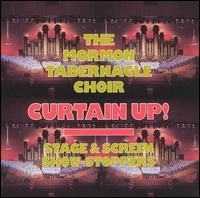 Curtain Up! (1990)
