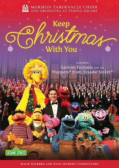 18 Keep Christmas With You DVD-400.jpg