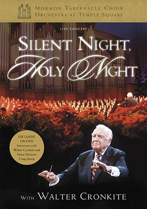 Silent Night, Holy Night (2003)