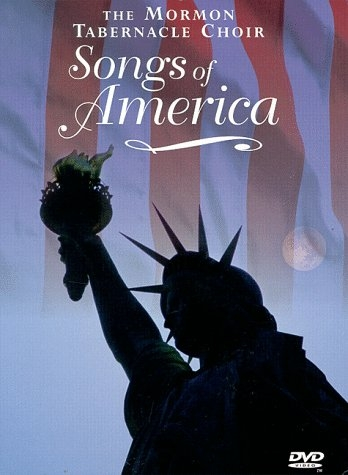 Songs of America (1999)