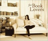 For Book Lovers (2003)
