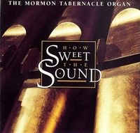 How Sweet The Sound (1998)