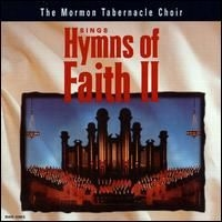 Hymns of Faith II (1996)