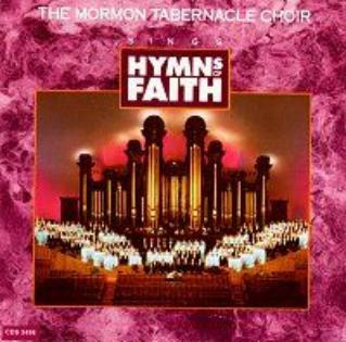 Hymns of Faith (1994)