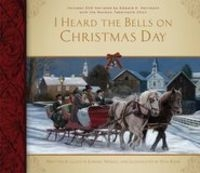 I Heard the Bells on Christmas Day (2009)