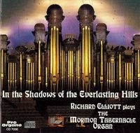 In the Shadows of the Everlasting Hills (1994)