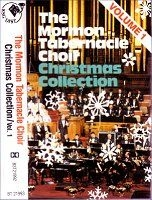 Christmas Collection Volume 1 (1990)