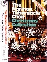 Christmas Collection Volume 2 (1990)