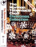 Christmas Collection Volume 3 (1990)