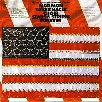 Sings Stars and Stripes Forever and Other Favorite Marches (1973)