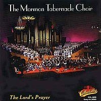 Lord's Prayer, The [Collectables] (1996)