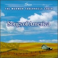 Songs of America [Excelsior] (1998)