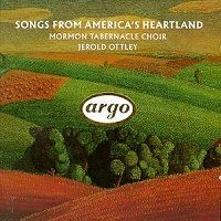 Songs from America's Heartland (1991)