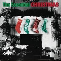 The Essential Christmas (2005)