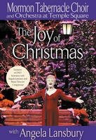 Joy of Christmas, The (2002)