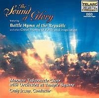 Sound of Glory, The (2001)