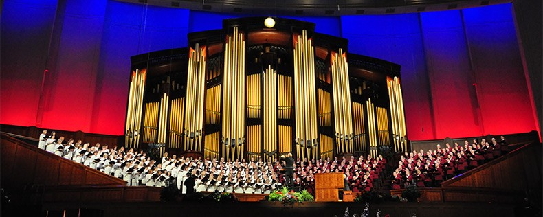 tabernacle-choir-drg197-790x316.jpg