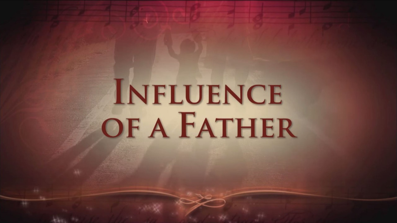 Father's Day Special (June 15, 2014) - #4422 Music & The Spoken Word