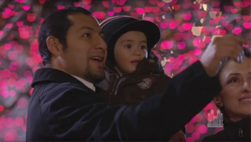 Christmas Special (December 4, 2016) - #4551 Music and the Spoken Word