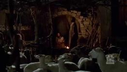 John Rhys-Davies Explains the Importance of the Christmas Story
