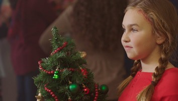Watch the New Choir Christmas Video O Come Little Children