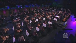 The Rakes of Mallow, from Irish Suite - Orchestra at Temple Square