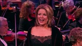 Angels, from the Realms of Glory, with Renée Fleming