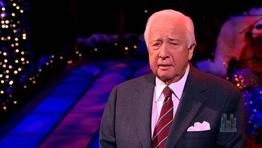 American Christmas Memories, with David McCullough