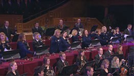 Every Time I Feel the Spirit - Bells on Temple Square