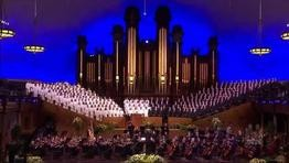 January 12, 2014 - #4400 Music & The Spoken Word