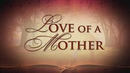Mother's Day Special (May 11, 2014) - #4417 Music & The Spoken Word