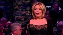 Christmas Glow, with Renée Fleming - Christmas Special