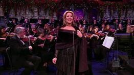 What Child Is This? - Renée Fleming