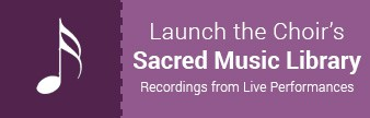 Sacred Music Library