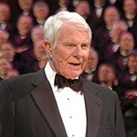 Peter Graves (2004)