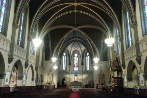 inside-church.jpg
