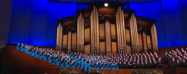Hallelujah__from_Christ_on_the_Mount_of_Olives_-_Mormon_Tabernacle_Choir_-_YouTube-4.png