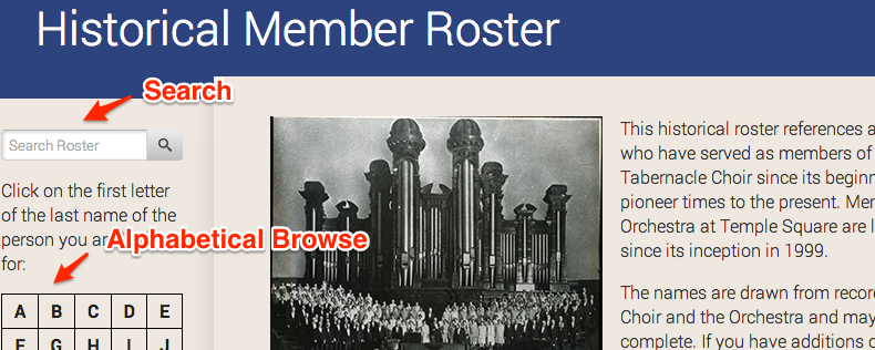 historical-roster-how-to-790.png