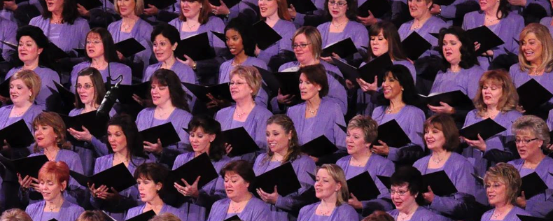 choir-purple-dresses-790-1.png