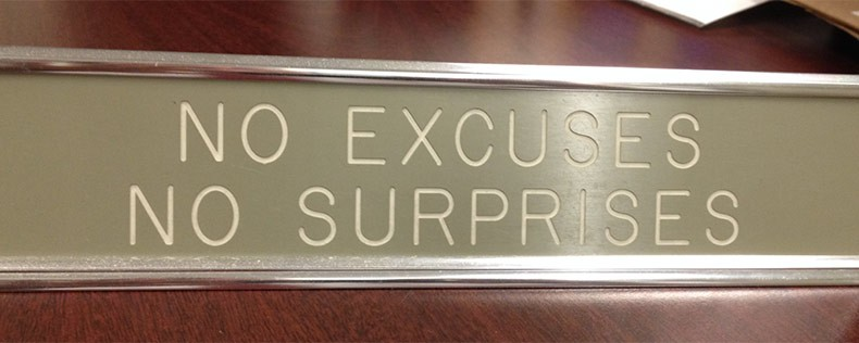no-excuses-no-suprises-790x316.jpg