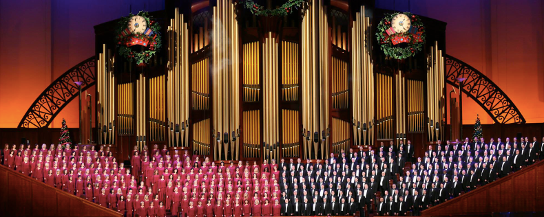 Choir-concert-790.png