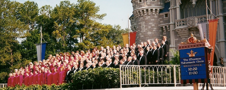 Choir-disney-790.png